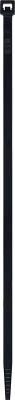SapiSelco セルフィット ケーブルタイ 9.0mm×1220mm 最大結 SEL.2.155