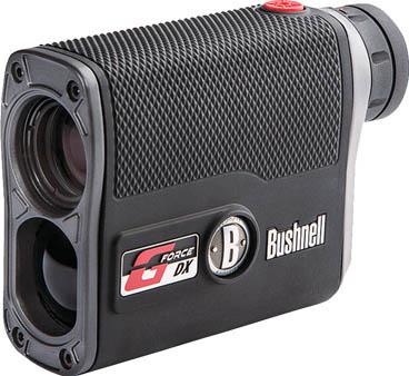 【開店記念セール!】 Bushnell レーザー距離計 ARC DX Gフォース 202460:リコメン堂ホームライフ館-DIY・工具