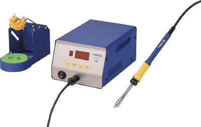 白光 ハッコーFX‐801/100V 2極接地型 FX80181