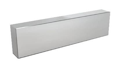 ニューストロング スチールパラレル 幅38 高50 長300mm HGP119