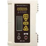 史上一番安い STS マシンコントロールWMC-3D用リモートディスプレイ RD3D RD-3D STS RD3D, 環境管理システム:c5f4aa3b --- ironaddicts.in