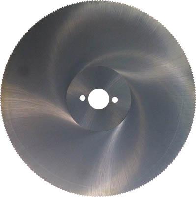 モトユキ 一般鋼用メタルソー GMS3702.5504BW【S1】