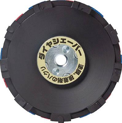 ナニワ ダイヤシェーバー 塗膜はがし 黒 FN9233【S1】