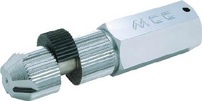 MCC 内径レンチ32A40A50A IPW3250