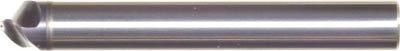 イワタツール 高硬度用位置決め面取り工具トグロンハードSP 90TGHSP1CBALD