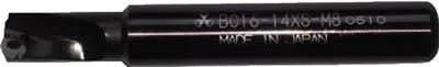 100%の保証 BC3248XSM30:リコメン堂ホームライフ館 富士元 M30 バーディカット-DIY・工具