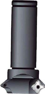 驚きの値段で NK2540R3:リコメン堂ホームライフ館 シャンク25 Rスペシャル 富士元-DIY・工具