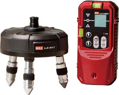 沸騰ブラドン 自動追尾台セット LANV1D5NVSET:リコメン堂ホームライフ館 LA−NV1/D5NVSET MAX-DIY・工具