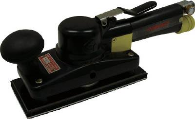 【クーポン対象外】 875C2DMPSコンパクトツール 吸塵式オービタルサンダー 875C2DMPS, タテバヤシシ:2e3c700e --- beautyflurry.com