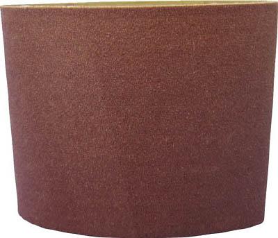 マイン ワイド100巾研磨布ベルトA800 C9100A800【S1】