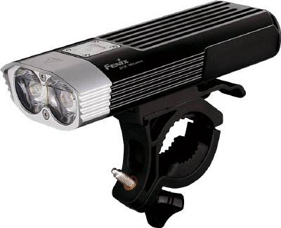 FENIX LEDバイクライト BC30 BC30
