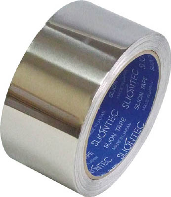 スリオン 耐熱ステンレステープ 50mm 8834002050X15【S1】