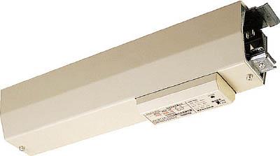 Panasonic 電流簡易表示機能付 フィードインキャップ DH2425【S1】