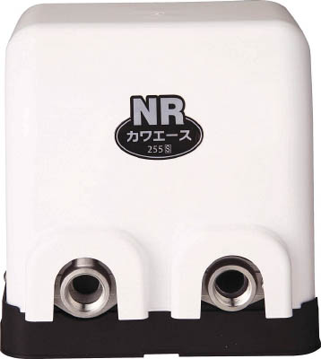 川本 カワエース NR256S【S1】