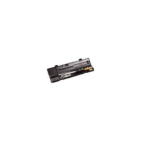 TOP モンキ形/ラチェット形 デジタルトルクレンチセット DS20018BN