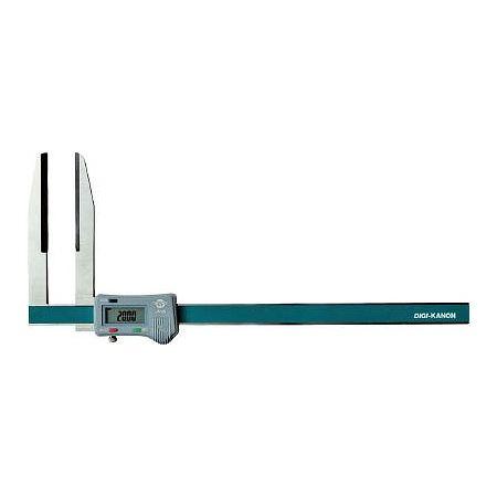 最新人気 E-LSM カノン Rリバ-ス リバ-スロングジョ-デジタルノギス ELSMR20J:リコメン堂ホームライフ館-DIY・工具