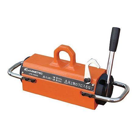 大好き 永磁リフマ LPRVN600:リコメン堂ホームライフ館 カネテック-DIY・工具