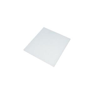 橋本 カットフィルター抗菌タイプ 800×800mm (10枚入) K8080S【送料無料】