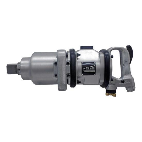 ファッション SP6500【送料無料】:リコメン堂ホームライフ館 38mm角大型インパクトレンチ SP-DIY・工具