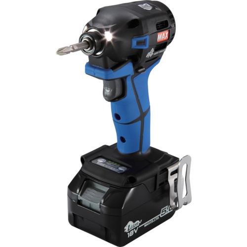 MAX 18V充電インパクトドライバセット アオ PJID151BB2C1850A 送料無料 海外 ブランド セット お支払い方法について プレミアム•学割 対象 限定アイテム