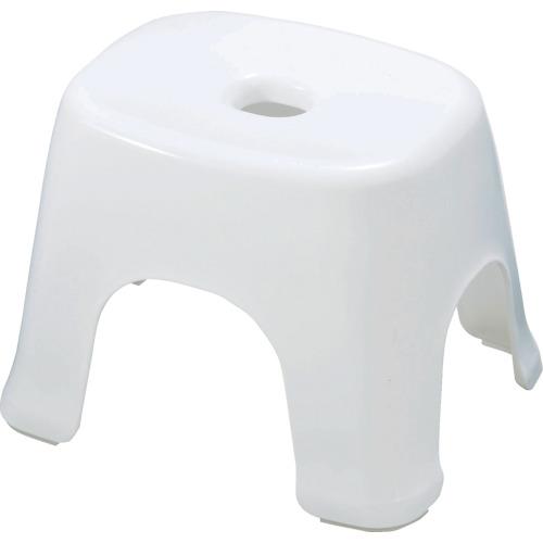 TONBO フロート 安全 アイテム勢ぞろい ホワイト おふろ椅子N25型