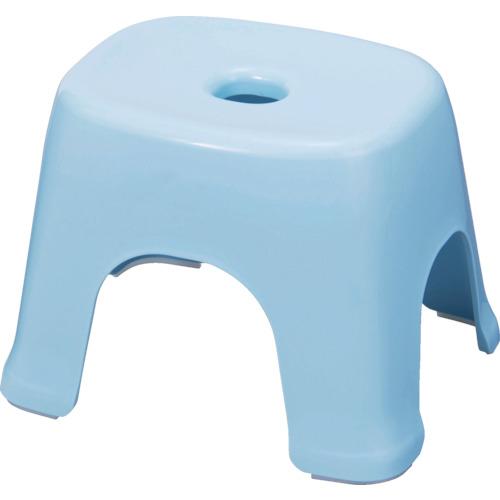 TONBO 低価格化 フロート ブルー おふろ椅子N25 注目ブランド