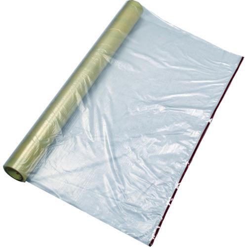 Polymask 表面保護テープ 2A87C 1219mmX99.7m 透明 2A87C1219X99【送料無料】