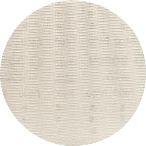 ボッシュ ネットサンディングディスク (50枚入) 2608621179【送料無料】【S1】