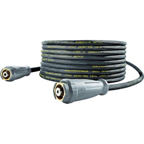 ケルヒャー 高圧ホース EASYLock 10m ID8 UNTITWIST 61100350【送料無料】