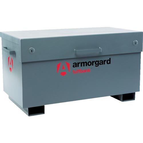 armorgard ツールボックス用キャスター CAS【送料無料】【S1】