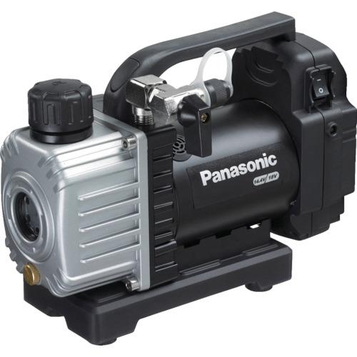 Panasonic 充電真空ポンプ本体のみ EZ46A3XB【送料無料】