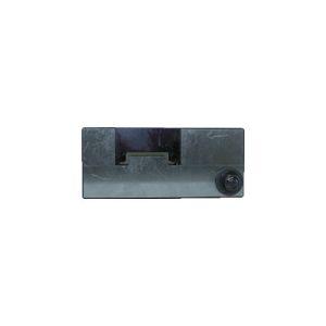 モクバ印 DINレールカッターTH-1 替刃セット D1101【送料無料】【S1】