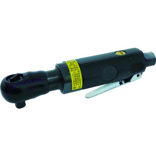 ミニラチェットレンチ 5030【送料無料】 9.5mm コンパクトツール 5030