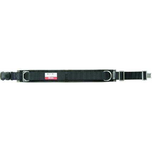 マーベル 柱上安全帯用ベルト(ワンタッチバックルタイプ)黒 MAT80B【送料無料】【S1】