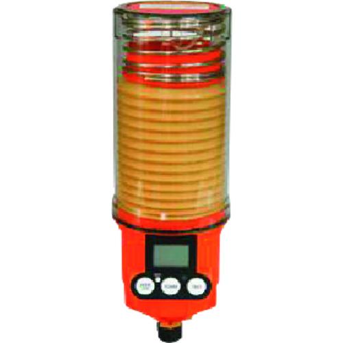 パルサールブ M 汎用グリス 500cc(リチウム電池) M502PL1LI【送料無料】