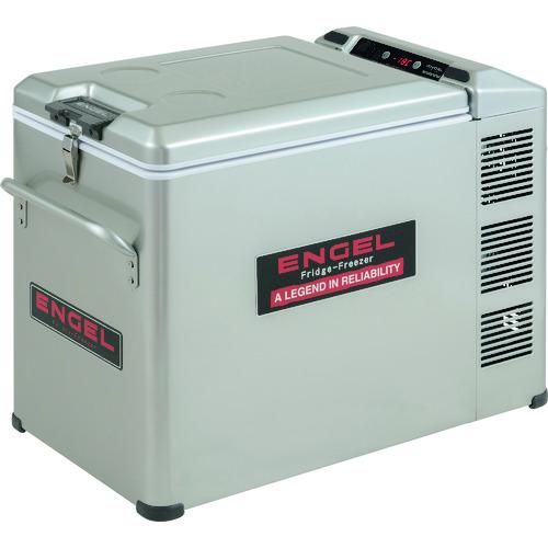 エンゲル ポータブル冷蔵庫 MT45FP 送料無料 SBおゆうぎ会 当店では 販促ツールに♪お見舞