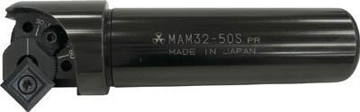 人気デザイナー ロングタイプ マルチアングルミル MAM3250SL:リコメン堂ホームライフ館 富士元-DIY・工具