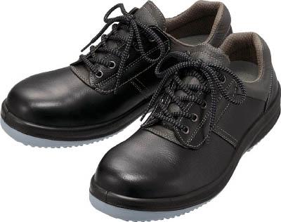 ミドリ安全 超耐滑安全靴 HGS310 27.5CM HGS31027.5