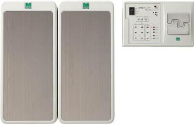 ミドリ安全 静電靴・リストストラップチェッカー MES-300 MES300【S1】