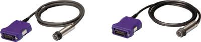 【在庫僅少】 FE2.5:リコメン堂ホームライフ館 専用プローブ(磁気誘導式) サンコウ-DIY・工具