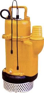 【ふるさと割】 桜川 UOX222KC50HZ 静電容量式自動水中ポンプ