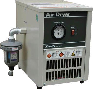 人気を誇る NH8028N 日本精器日本精器 冷凍式エアドライヤ10HP用 NH8028N, ハッピーステーション:70f7f1f7 --- adaclinik.com