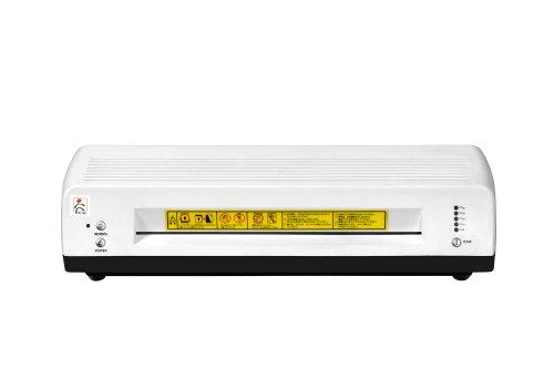 明光商会 MSパウチ エコノミーモデル QVJ340