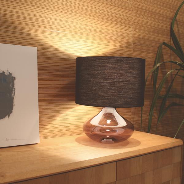 照明 テーブルランプ 白熱球 Acqua アクア LT3100 ディクラッセ ランプ ベッドランプ(代引不可)【送料無料】【S1】