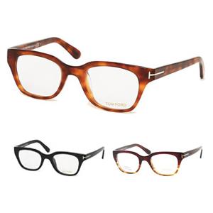 TOM FORD トムフォード メガネフレーム ウェリントン 4240 眼鏡フレーム アイウェア サングラス メンズ&レディース