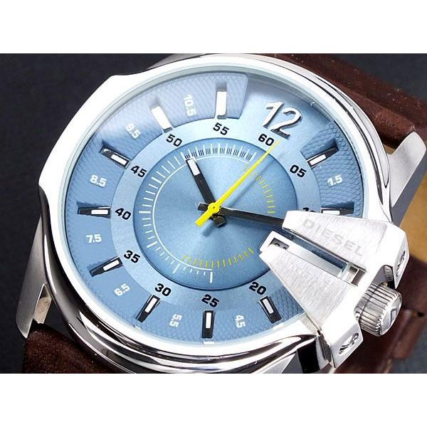 ディーゼル DIESEL DZ1399 腕時計メンズ レディース ギフト プレゼント ブランド カジュアル おしゃれ【送料無料】