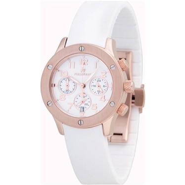 Folli Follie フォリフォリ WT6R042SEW レディース 腕時計【送料無料】