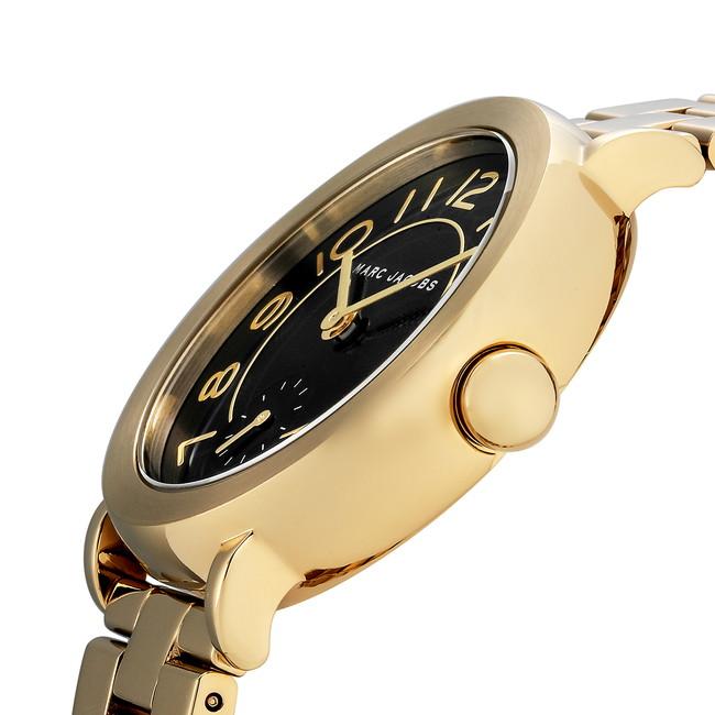 MARCBYMARCJACOBS マークバイマークジェイコブス MJ3512 ブランド 時計 腕時計 レディース 誕生日 プレゼント ギフト カップル(代引不可)