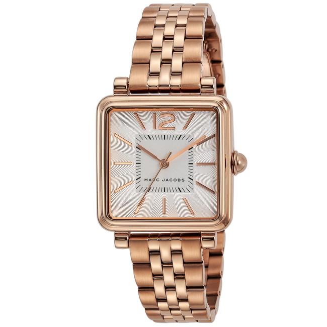 MARCBYMARCJACOBS マークバイマークジェイコブス MJ3514 ブランド 時計 腕時計 レディース 誕生日 プレゼント ギフト カップル(代引不可)【送料無料】