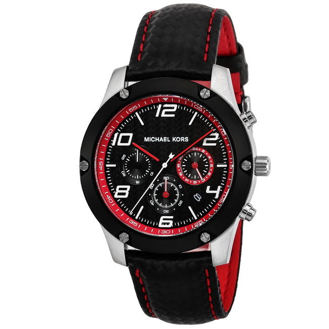 MICHAELKORS マイケルコース MK8475 ブランド 時計 腕時計 メンズ 誕生日 プレゼント ギフト カップル()【送料無料】